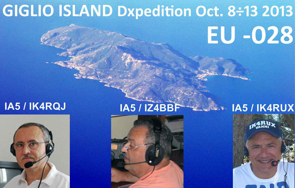 Dxpedition-IA5-light